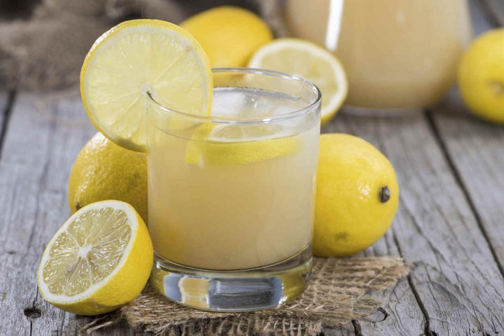 Лимон Яблоко Диета. Диета и разгрузочные дни на яблоках и воде