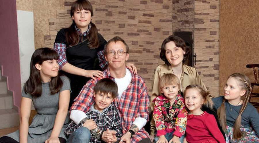 У каждого свои ценности: известные русские женщины, которые бросили удачную карьеру ради семьи