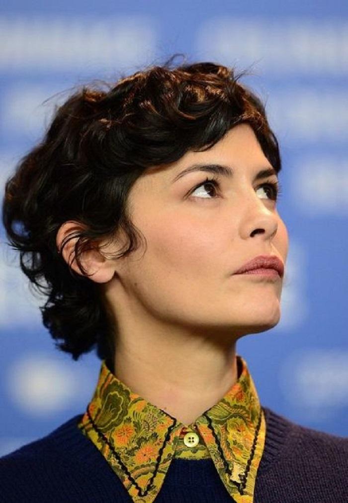 Франция — законодательница моды: 6 француженок, которые покорили мир своим безупречным стилем