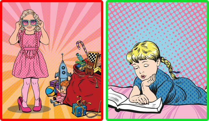 10 глупых страхов родителей, которые рассеяли опытные психологи: почему нельзя корить себя за отдых без детей и какой вред вы нанесете ребенку, если будете заваливать его новыми игрушками