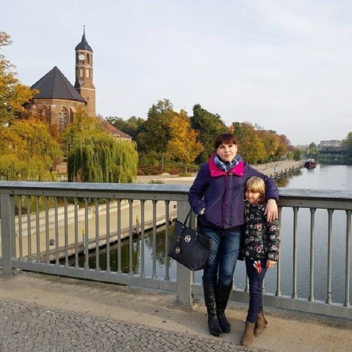 Здесь женщины перестали быть женщинами : россиянка, переехавшая в Германию, поделилась своими наблюдениями