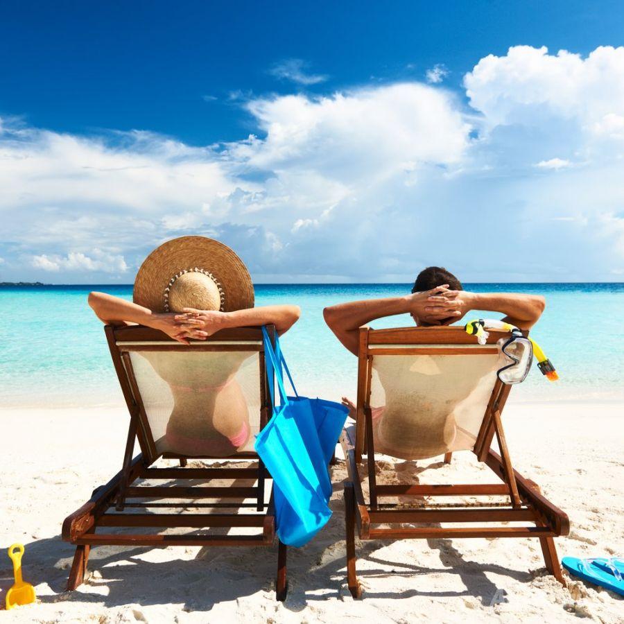 Ученые доказали: путешествия приносят больше удовлетворения и счастья, чем материальные блага