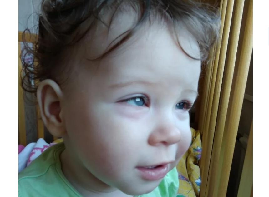 Усыновила слепую и глухую девочку, а получила дочку, о которой мечтала всю  жизнь | Происшествия | Селдон Новости