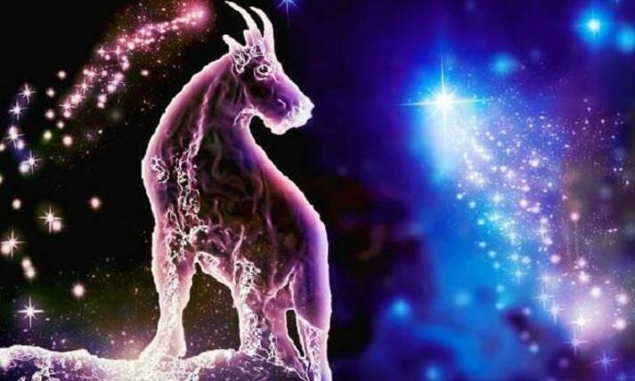 При рождении каждый из нас получает подарок от звезд: 3 знака зодиака, которые наделены мощным даром целителя