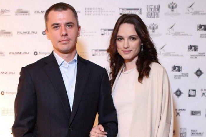 Три жены и пятеро детей Игоря Петренко, звезды фильма