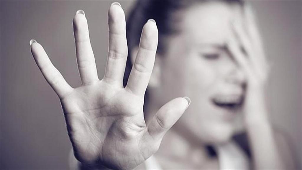 Почему люди постоянно жалуются и как они могут побороть зависимость от несчастья: мнение и советы экспертов