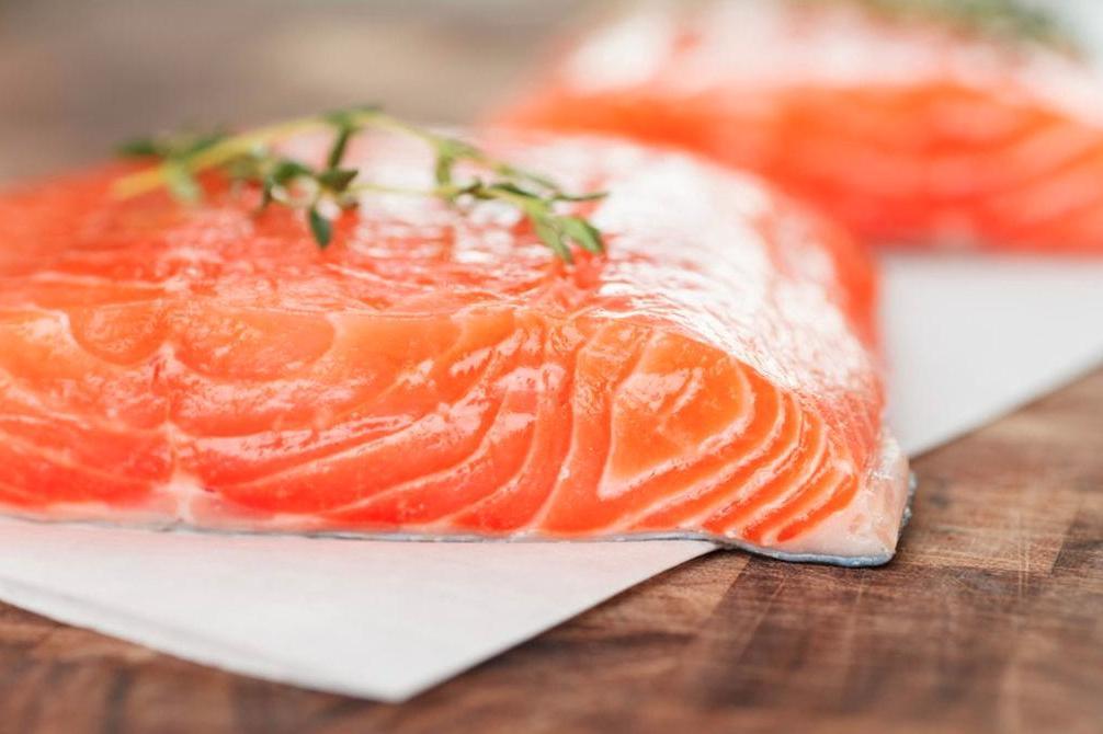 Что не стоит заказывать в ресторанах? 8 видов рыб, которые нельзя есть в кафе
