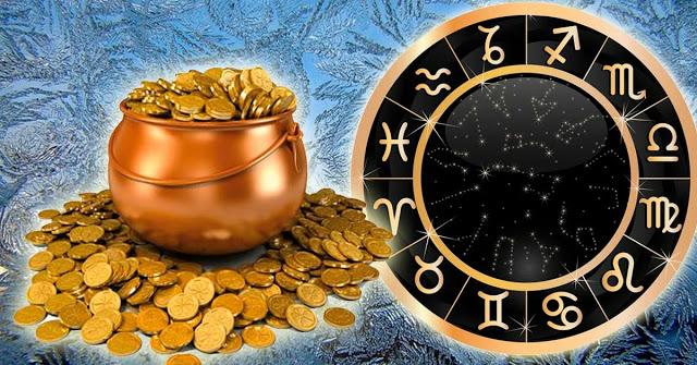 4 Октября — день который может открыть двери Богатства в жизни всех знаков зодиака