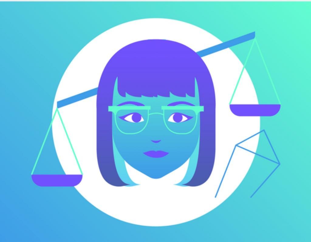 Пора подводить итоги и строить планы: точный гороскоп для всех знаков зодиака на 2020 год