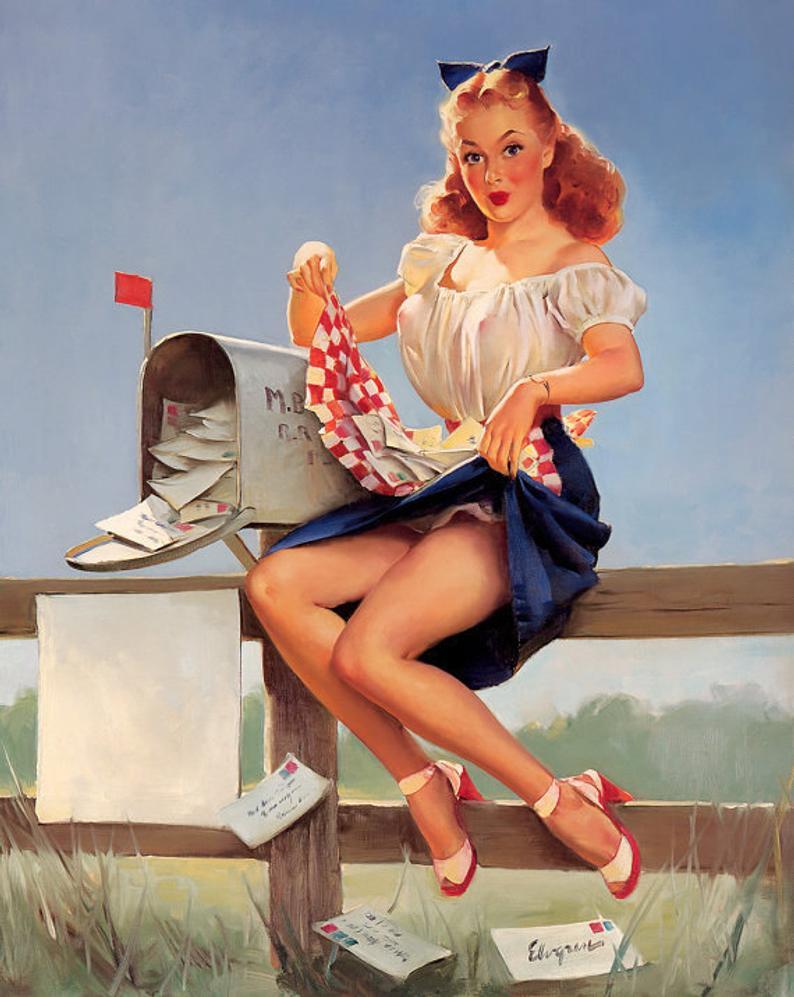 Американские открытки картинки, летием