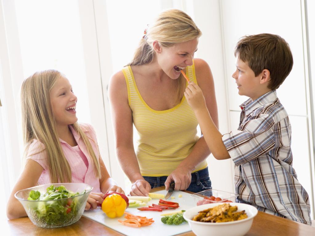 Утренние привычки, которые помогают похудеть и привести тело в порядок