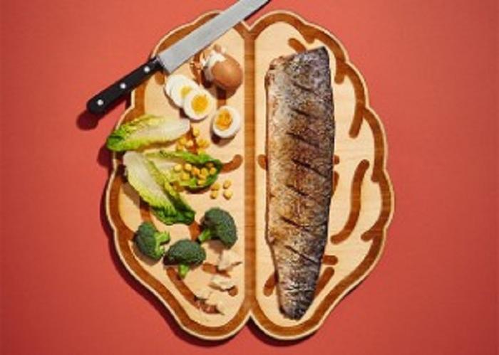 Правильное питание для насыщенных и активных будней: как и чем питать свой мозг во время рабочего дня