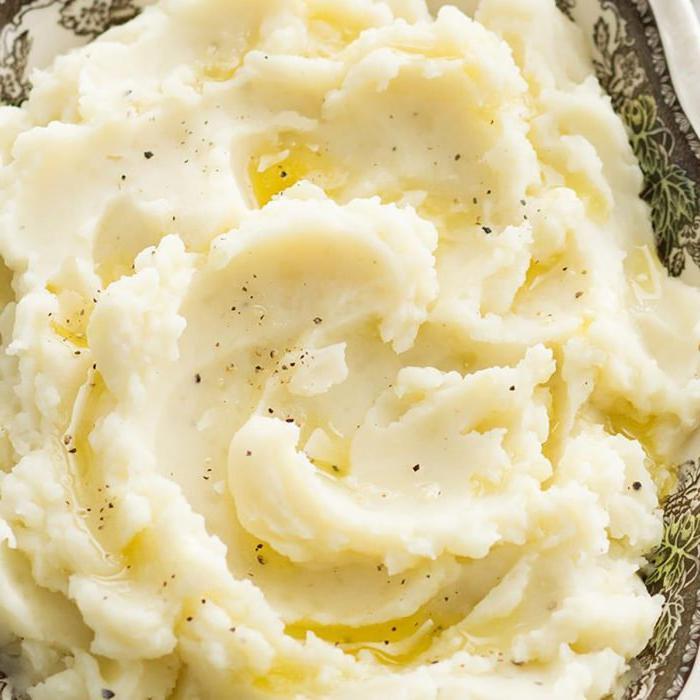 Секретный ингредиент есть! 6 способов сделать овощное рагу вкуснее
