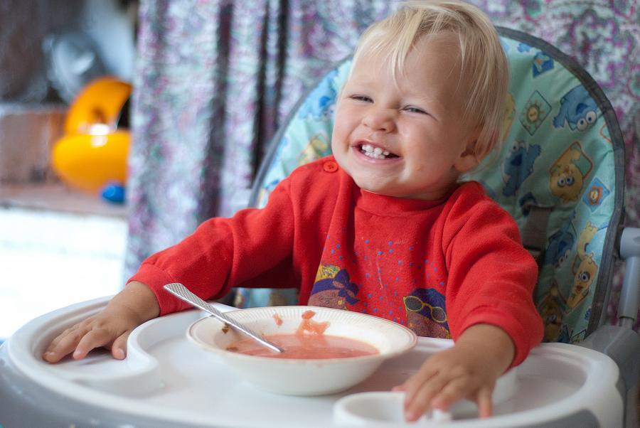Питательный, витаминный борщ по полтавски. Такое блюдо готовлю часто, нравится даже маленьким детям. Делюсь рецептом