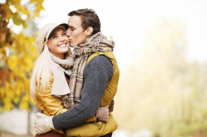 Январь, февраль, март: в каком месяце родился ваш муж, такая и жизнь с ним будет. Проверила на себе – у меня все совпало