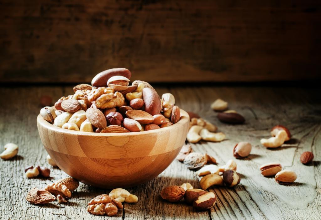 Подруга-диетолог объяснила, какие «диетические» продукты на самом деле мешают похудеть