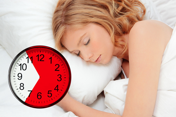 картинка во время ложиться спать саг тёте фатиме