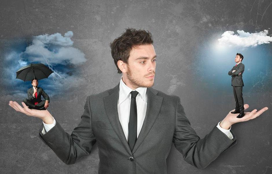 Объективно оценивать события, не держаться за негатив и другие законы, которые помогут не стать жертвой собственных эмоций