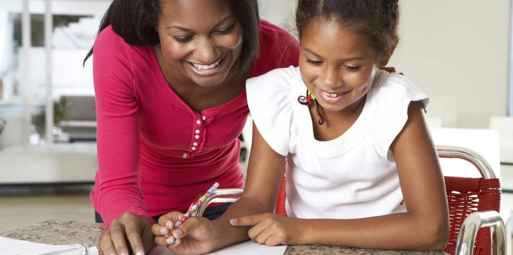 Научить различать вымысел и реальность: что делать, чтобы дети не лгали