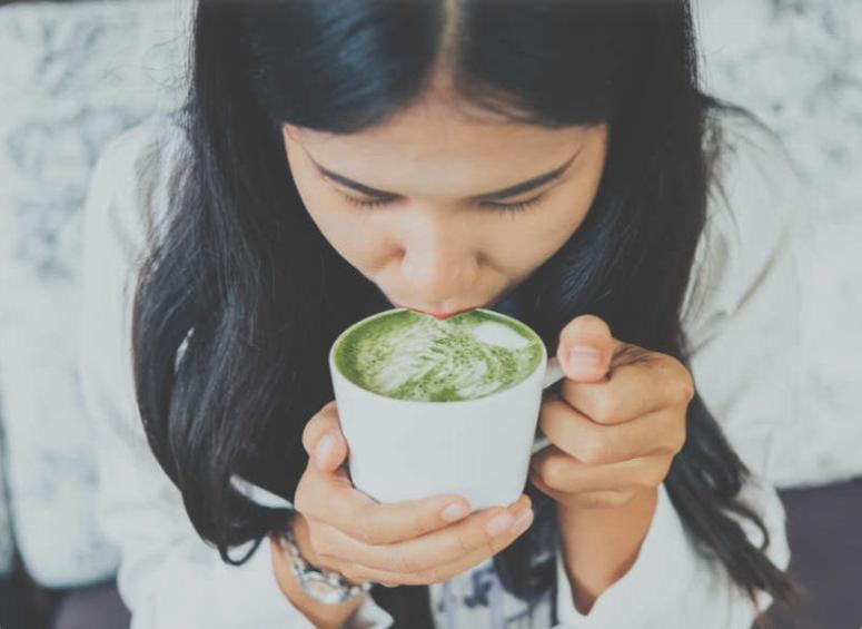 Сохранить молодость легко! Нужно лишь ввести в рацион антиоксиданты и белок: ежедневные привычки красоты