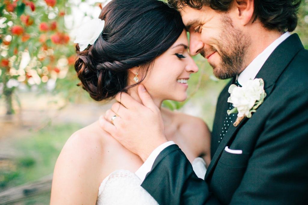 Жена старше мужа - это хорошо: ученые рассказали какая разница в возрасте должна быть между супругами, чтобы брак был крепким