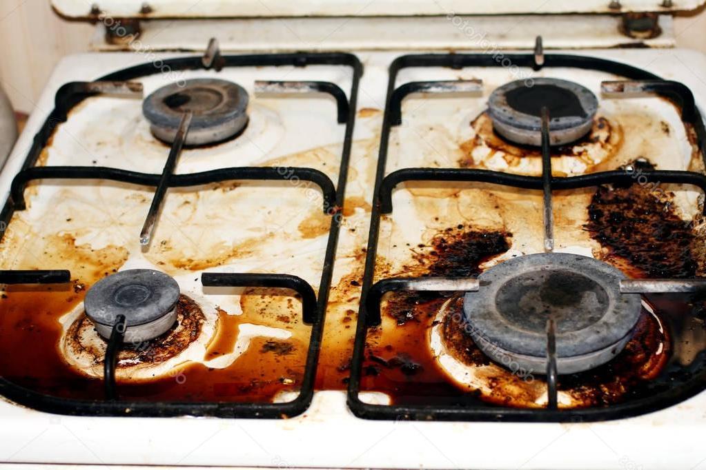 Знакомый пожарник рассказал нам, какие предметы в доме чаще всего становятся причиной пожаров: такого мы не ожидали