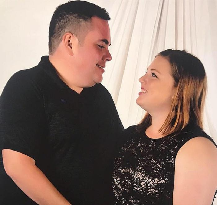 Парень отважился на рискованный поступок ради свадьбы, вот только он не понравился ни невесте, ни полиции