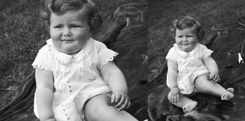Дети должны проводить на улице весь день: какие советы по воспитанию давали в 1900-х годах