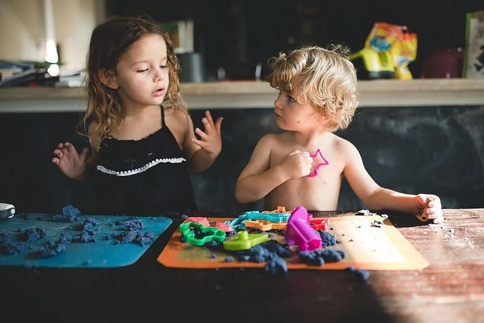 Картинки выбор детей