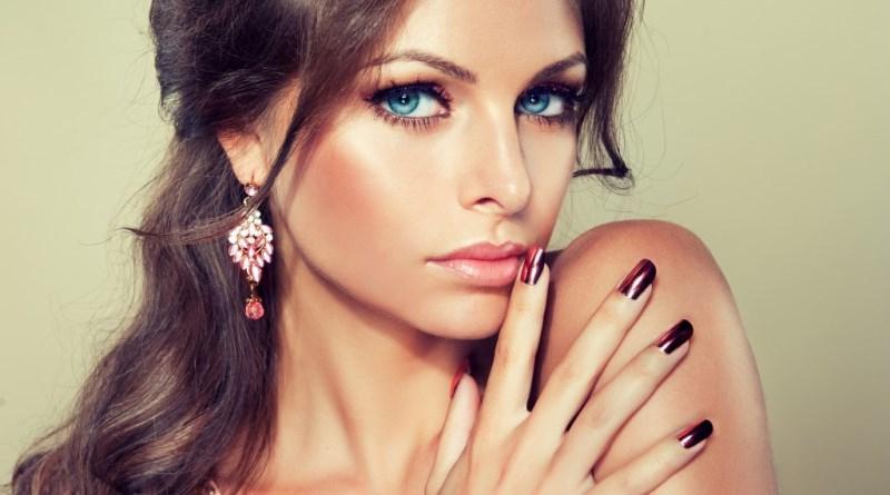 Как женщине всегда выглядеть дорого и эффектно: секреты на каждый день
