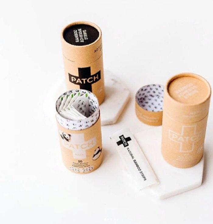 10 экологически чистых альтернатив тем предметам, которые мы ежедневно используем: многоразовые прокладки, бамбуковые зубные щетки и многое другое