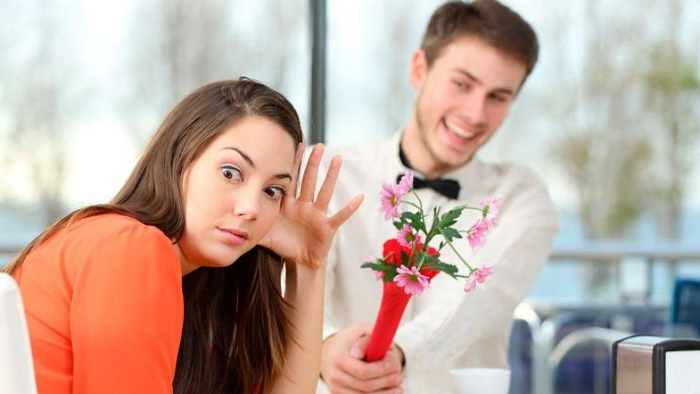 У многих пар отношения заканчиваются, даже не начавшись: почему мужчина быстро теряет интерес к женщине