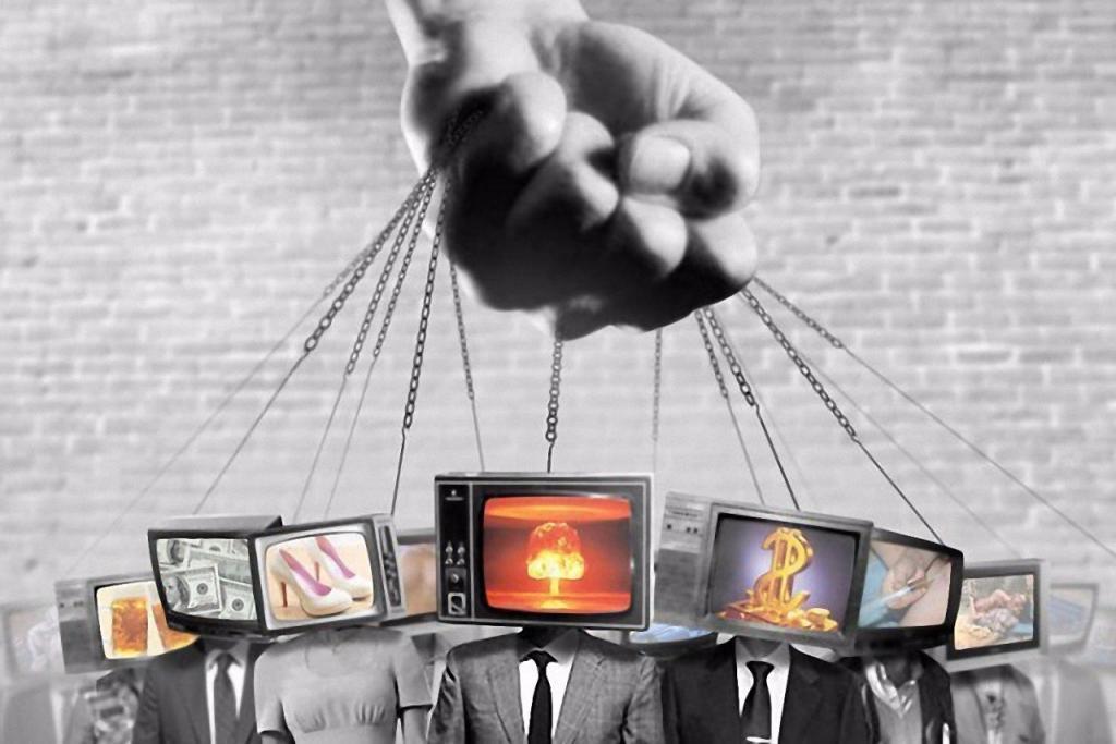 Ложь или истина? 5 советов как не стать жертвой дезинформации