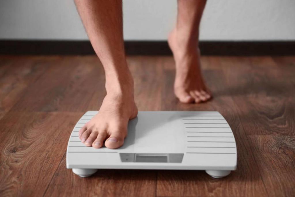 Для легкого избавления от лишнего веса: 9 неожиданных и полезных свойств семян льна