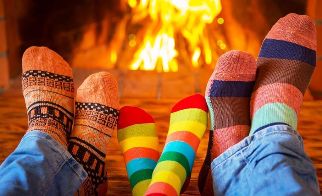 Что нужно обязательно сделать, чтобы в доме было тепло в холодное время года: укрепление фасада и другие секреты