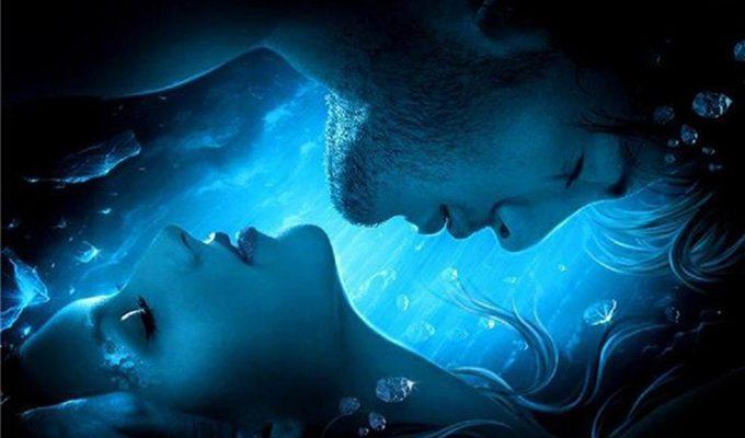 Особенные отношения: эти пары знаков Зодиака объединяет нечто большее, чем любовь