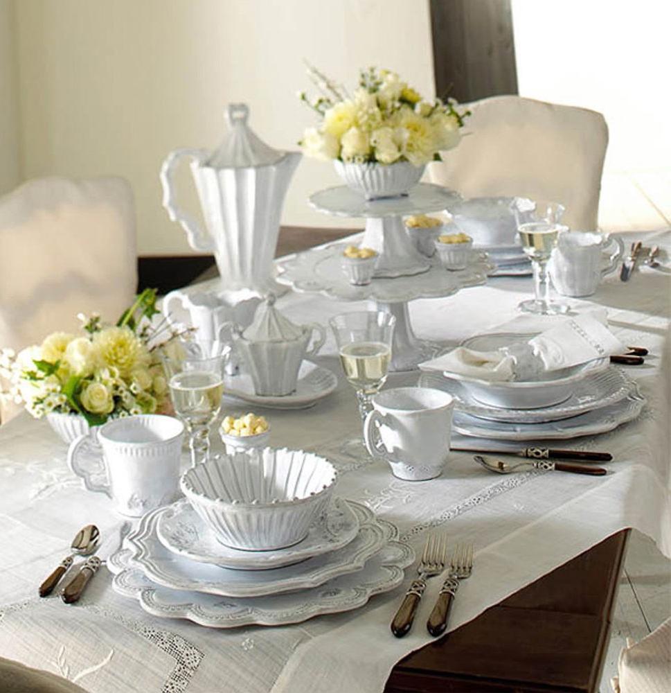 Продукты, кухонные принадлежности или посуда: какие вещи стоит убрать на кухне, чтобы освободить место   советы домохозяйки