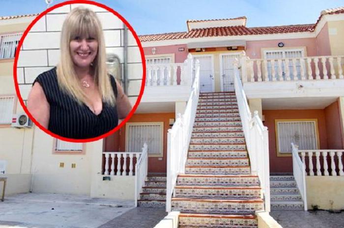 Мать одиночка сдала свой дом в аренду. Но когда жильцов удалось выгнать, она его не узнала