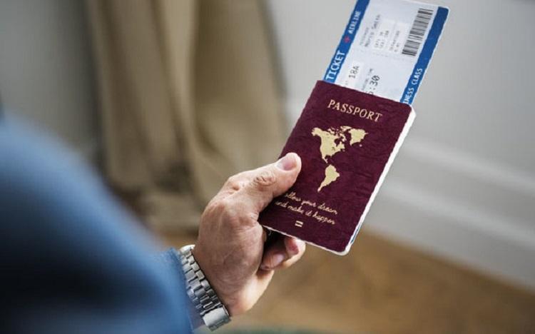 Установить приложение, что оповещает об изменении цен на билеты: этот и другие способы забронировать самые дешевые авиабилеты