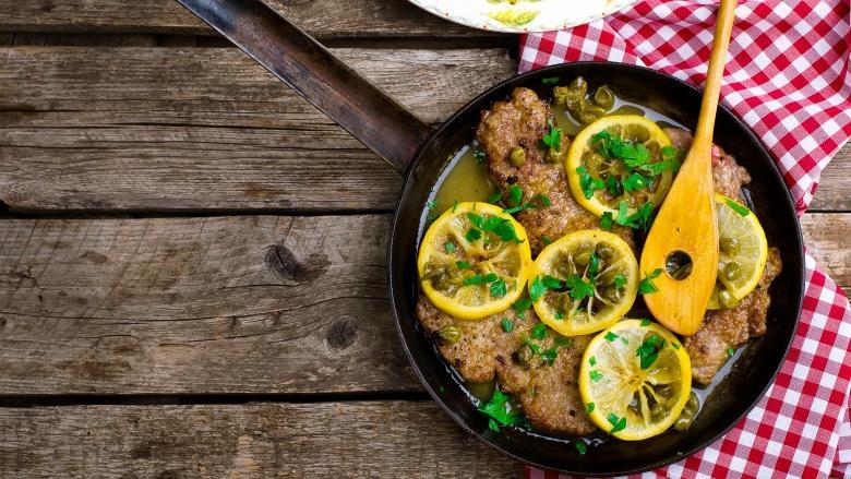 Бекон, стейки, утиная грудка: секреты приготовления кулинарных шедевров из разных видов мяса