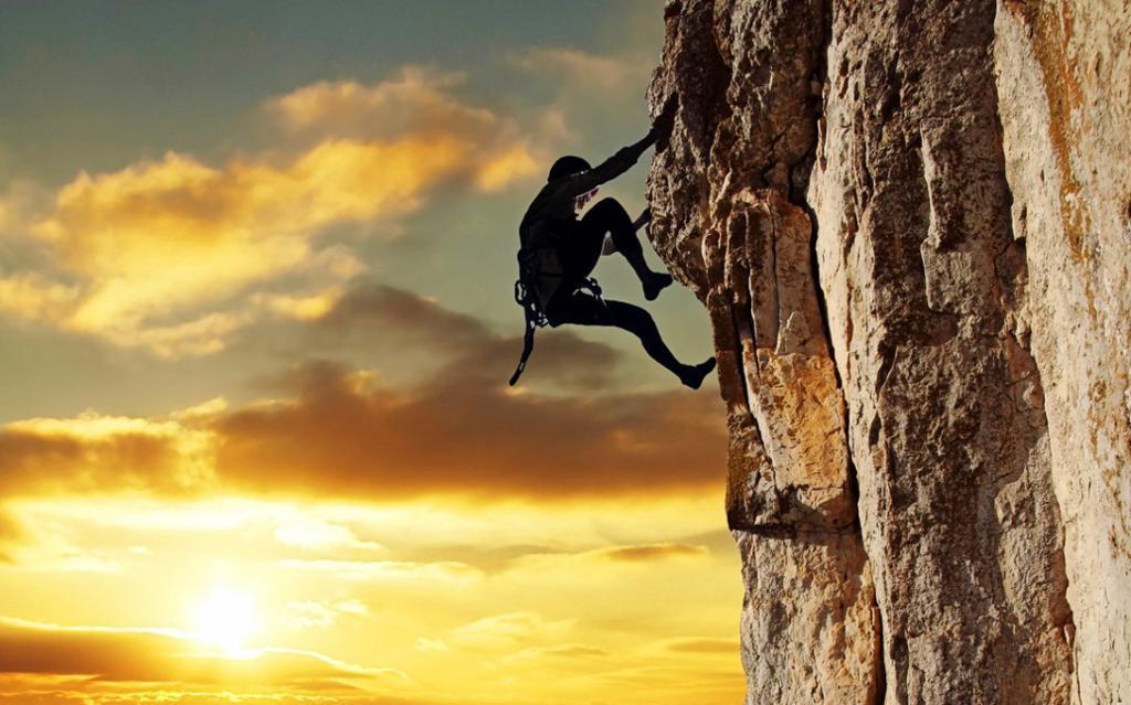 Думать о хорошем и быть настойчивее. Подруга-психолог рассказала, что нужно делать, чтобы во всем добиваться успеха