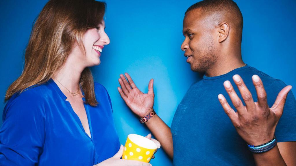Не знаете, как проводить время вместе: 7 признаков того, что ваши отношения не будут долгими