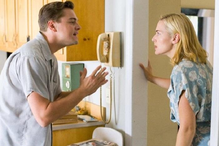 Оставаться спокойным и проявить понимание: как ответить на грубость и не опуститься