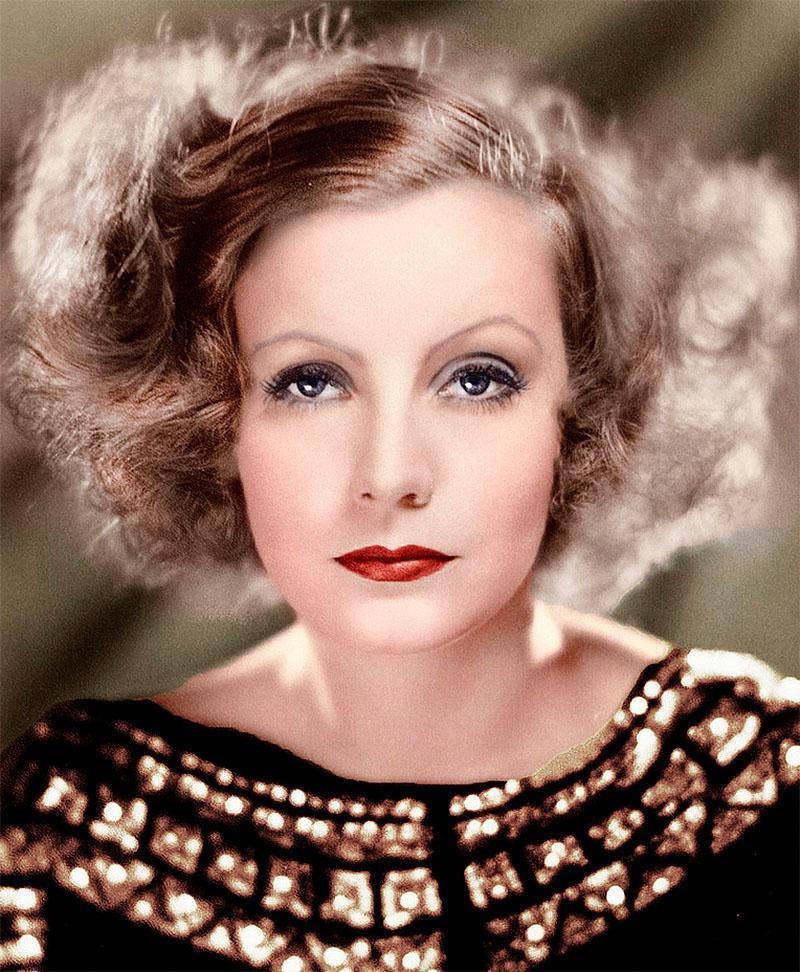 Оставить в истории: в мае 2020 в Нью-Йорке появится Музей макияжа