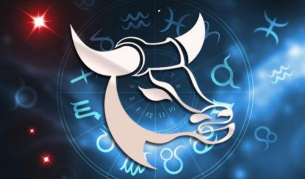 Астрологи назвали несколько знаков зодиака, для которых ноябрь 2019 года станет судьбоносным
