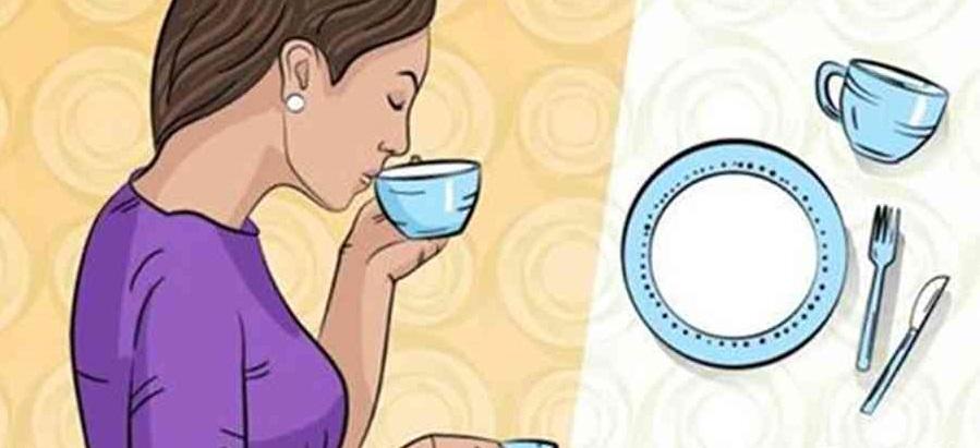 Просить пароль от Wi-Fi, заглядывать в холодильник: 10 вещей, которые нельзя себе позволять, находясь в гостях