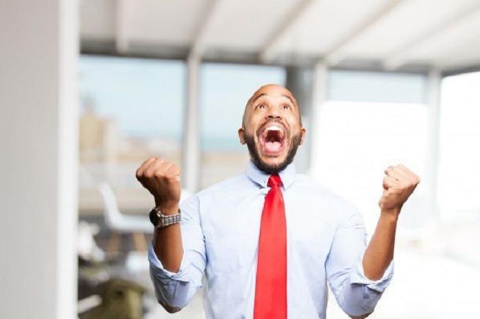 Подумайте, довольны ли вы своей работой: 7 вопросов, ответив на которые положительно, вы поймете, что счатливы в жизни