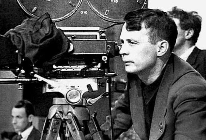 На его защиту встала третья жена: личная и творческая жизнь легендарного режиссера Ивана Пырьева