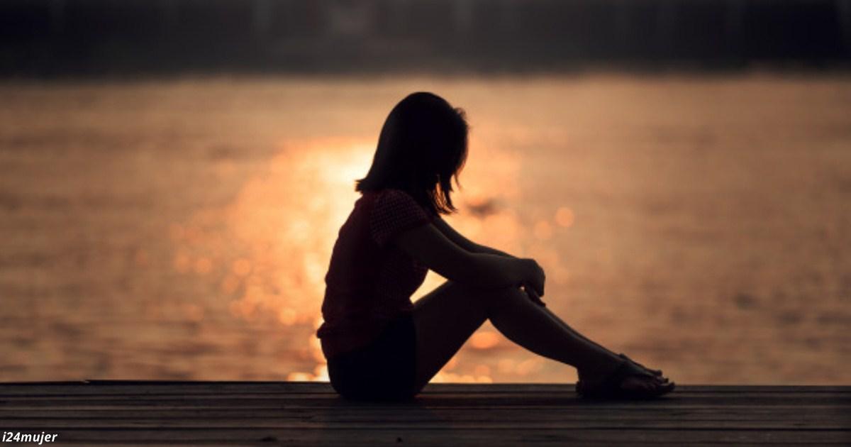 Эмоциональное истощение — ужасное следствие того, чтобы всегда быть сильной