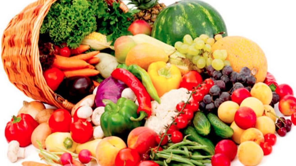 Железо, цинк и другие витамины, которые нужны веганам и атлетам, по мнению диетологов